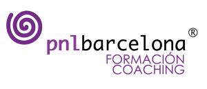 PNL Barcelona