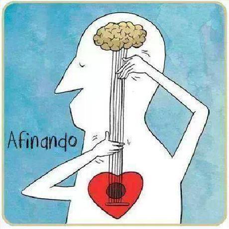 El Mantra Om Mani Padme Hum Mindfulness Mbsr Y
