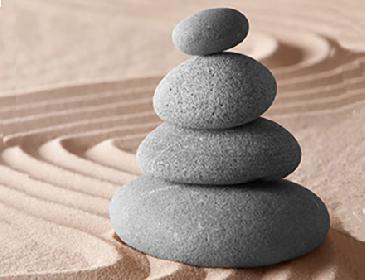 Programa Intensivo Mindfulness