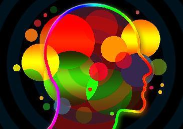 Mitos sobre MINDFULNESS