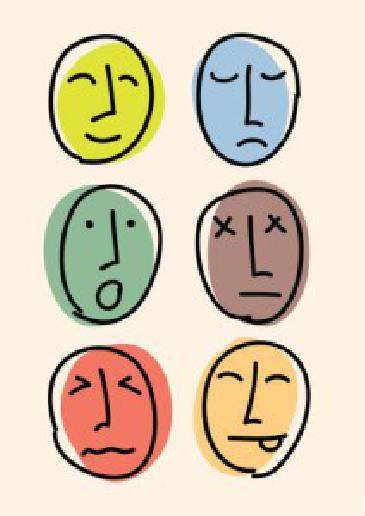 MINDFULNESS AVANZADO: Mindfulness de las emociones. Balance y regulación emocional.-ONLINE INTERACTIVO